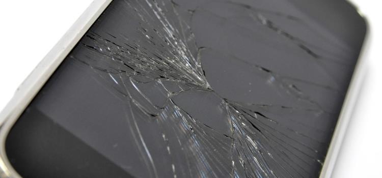 Riparazione smartphone tablet cellulare